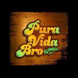 Kunde @ Pura Vida Bro - bassradio.net  04-09-2012