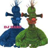 DJ HARÉ 18-11-20 Getting Colder Sessions. soul . electronic . r&b . jazz .