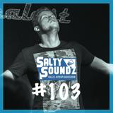 Salty Soundz #103 x MC Smook