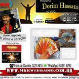 Programa Dorim Hassam 23.05.2017 - Dorim Hassam