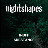 Nightshapes Chapter #1 12022016 LIVE Papagei Minden