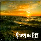 Obey The Riff #99 (Live at Villa Bota)