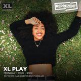 XL Play w/ Aisha Zoe | 7th August 2017