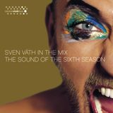 Sven Väth - In The Mix - The Sound Of The Sixth Season (Wild)