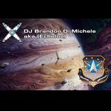 Brandon Di Michele - Global Trance Mission 042