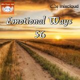 Emotional Ways 56