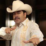 Love and Heartbreak Valentin Elizalde, Sergio Vega, El Chapo de Sinaloa