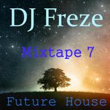 Mixtape 7 [Future House]