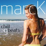 Aixbeats - MarcK - Chill Beats 9