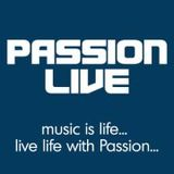 Simon Lovechilds Passion live show 8th jan