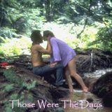 Chucky T's In Love (Vol 4): Those Were The Days