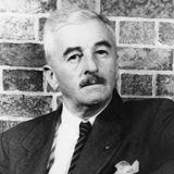 William Faulkner - O Greseala De Chimie (1969)