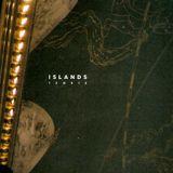 ISLANDS 02