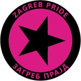 Radio Borba - 6.6.2017. - Povorka ponosa, Mia Gonan /Slobodan život počinje ponosom/