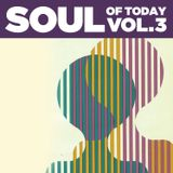 Soul of Today Vol.3
