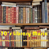 70's Library Musical Soundtrack