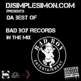 BEST OF BADBOY RECORDS