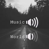Malibú Mix #02