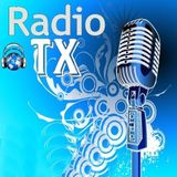 Radio TX * Top Twenty - 17th Mar 2013 (Excerpt)