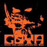 Into The Void Radio #109 - Goya