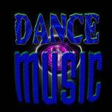 Exclusive Dance Dimensionz