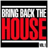 DJ Craig Twitty's Friday Night House Party (19 May 17)