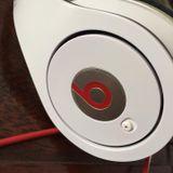 JAYDEV Mixtape Nr 3 Spinnin' Some New Style