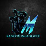 .# พี่ไม่ได้ดมเค แล้วพี่เดินเซได้ไง.! By. M RangKumlangdee.