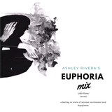 Euphoria Mix