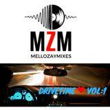 #dj #drivetime #mellozaymixes_urban_rnbassmix