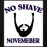 No Shave Novemeber RAGE Mix