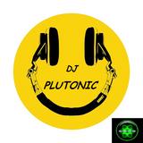 DJ Plutonic's Bank Holiday Old Skool Extravanganza