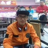 Việt Mix - I'm Back - Hùng Anh Mastro RMX
