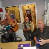treehuggers live sessions with alan hare hospital radio medway
