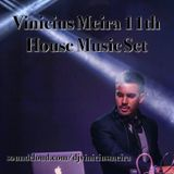 Vinicius Meira 11th House Music Set