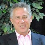 Interview with Robert Rabbin on authenticity