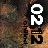 02 12 Mix (Chilled)