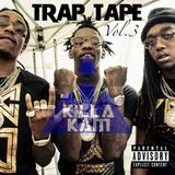 Trap Tape Vol.3