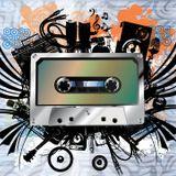 Euro Flash Dance Mix 90's a 93's