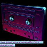 Pop en Español (El soundtrack de una generación Vol. 2)