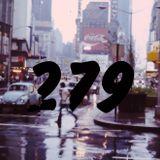 #279 w/ Mojo