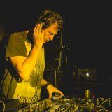 Hernan Cattaneo@Live From London (09-06-2007)