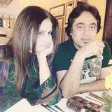 Love Gurus with Leena Shah, Mazhar Malik & Aaliya shah on Mast FM103