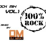 Rock Mix Vol.1