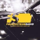 Full Spectrum 001
