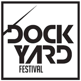 Eats Everything - Live @ Dockyard Festival (ADE 2018) (20 October 2018)