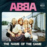 UK Top 40: 19th November 1977