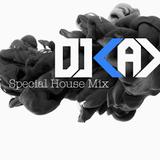 DJ KAY House Mix