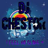 I FEEL SO CLOSE ♥ Chestor