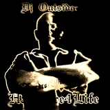 The Dj Outsider Podcast -  Best HardcoreTrack's of 10 Years  20.11.2013